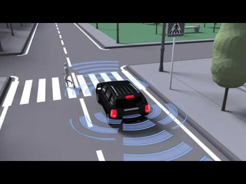 Four National Instruments Alliance Partners Pursue A Collaborative Strategy To Develop Advanced Driver Assistance Systems (ADAS) Test Solutions - Further Accelerating Development Programs For Fully Autonomous Vehicles